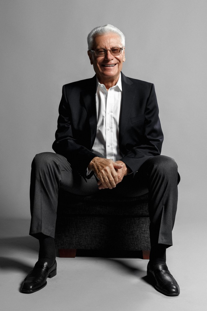 Petru Lucinschi