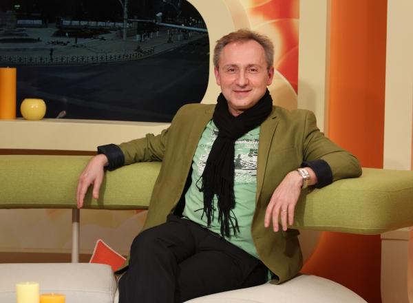 Petru Vutcarau