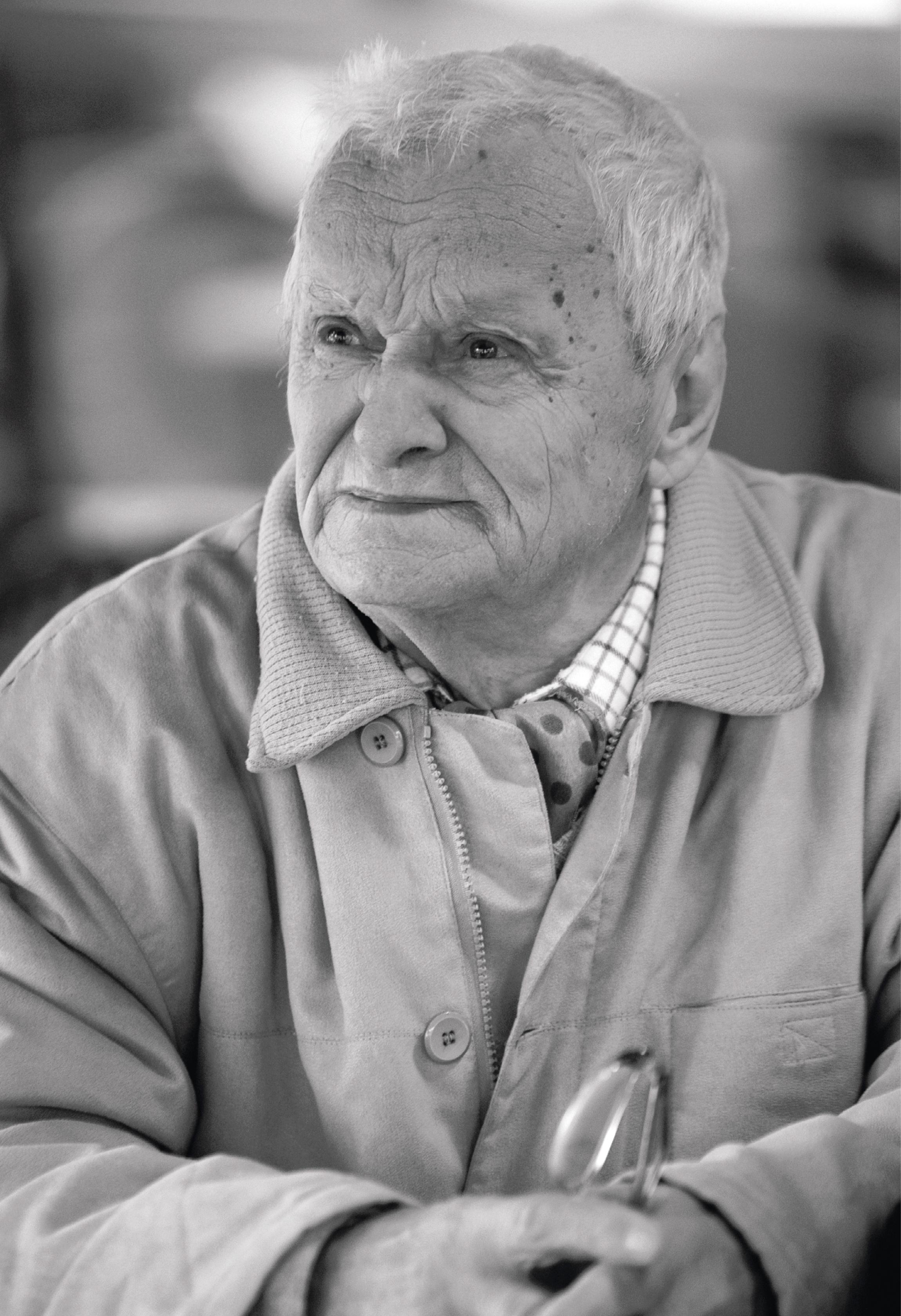 Vladimir Besleaga