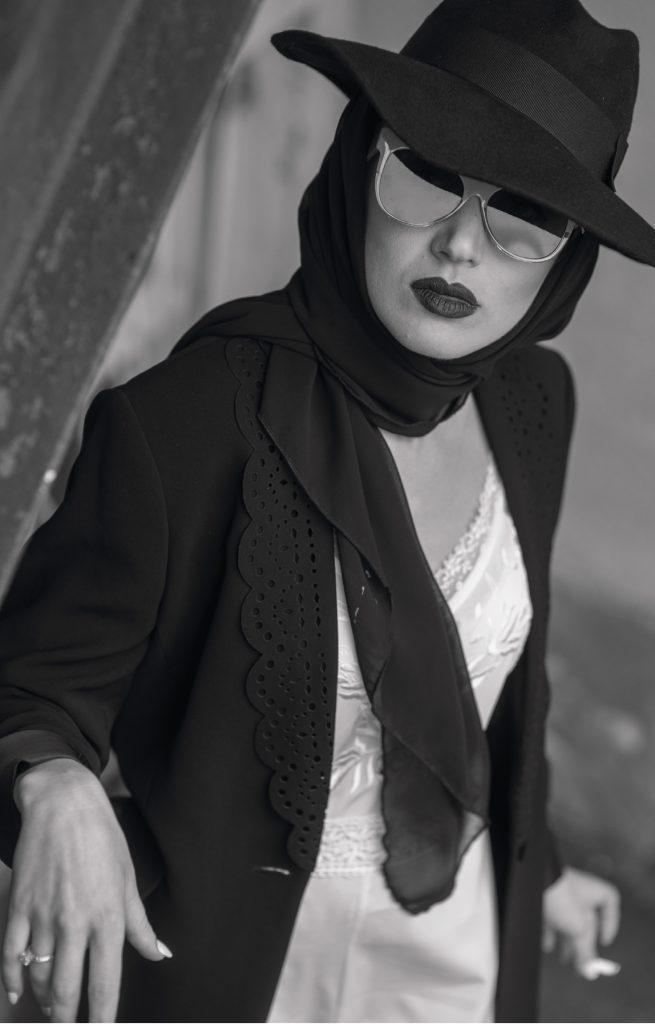 Daniela Burlaca