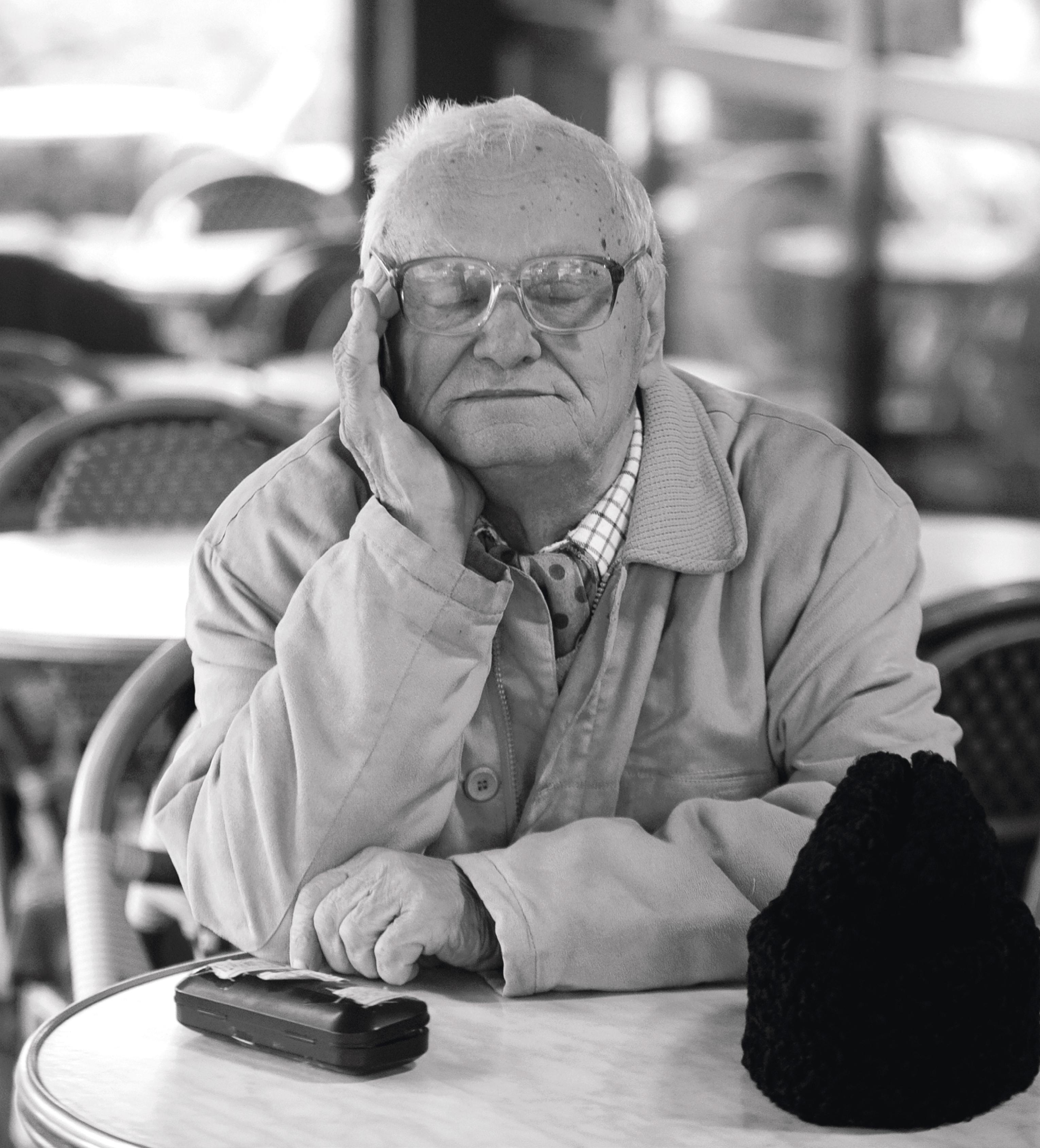 Vladimir Beşleagă. Scriitorul | DESPRE ELE, FEMEILE LUI TRISTE – RED by  Rodica Ciorănică